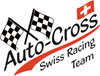 Autocross Swiss Racing Team